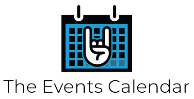 Add The Events Calendar to your Web Design
