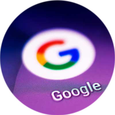 S2-Google-ball2