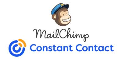 s1-cm-cc-logos