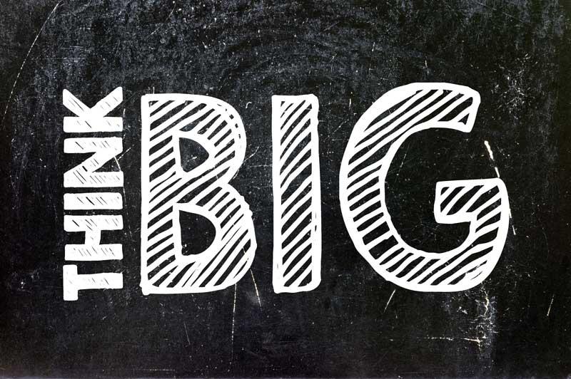 think-big2