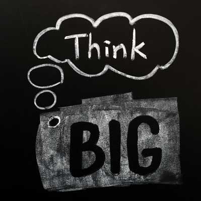 think-big3